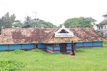 Mattancherry Palace, Kochi (Cochin), India