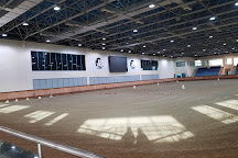 Racing & Equestrian Club, Doha, Qatar