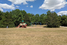 Ferris Provincial Park, Campbellford, Canada