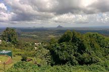 McCarthy's Lookout, Maleny, Australia