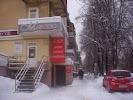 Мастер GSM, Сервисный Центр Мобильной Электроники, улица Невзоровых на фото Нижнего Новгорода