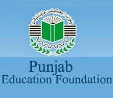 Waqar Public School chiniot