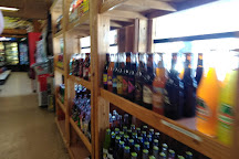 Big Lake Trading Post, Page, United States