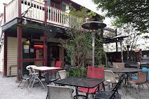 Bacchanal Fine Wine & Spirits, New Orleans, United States