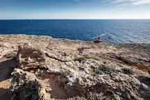 Balearic Helicopters, Palma de Mallorca, Spain
