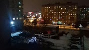 Relax Zone, улица Перелёта на фото Омска