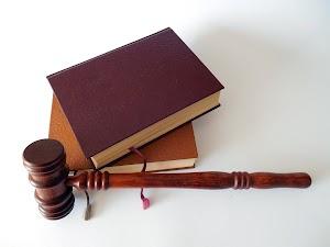 Ezoory Labor Law