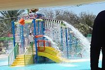 Dreamland Aqua Park, Umm Al Quwain, United Arab Emirates