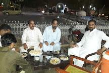 Itwar Bazar, Islamabad, Pakistan