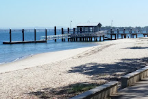 Bribie Island Seaside Museum, Bongaree, Australia