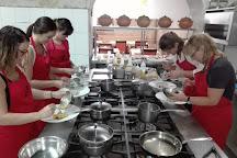Cooking Classes Peruvian Flavors, Arequipa, Peru