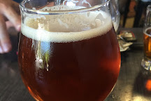 Four Sons Brewing, Huntington Beach, United States