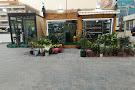 Al Mansur Mall