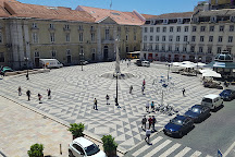 Museu do Dinheiro, Lisbon, Portugal