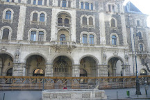 Discover Budapest, Budapest, Hungary