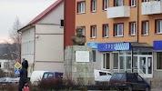 Багратионовск на фото Багратионовска