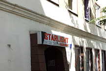 Starlight - Karaoke Bar, Nuremberg, Germany