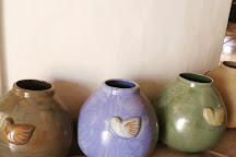 Udu Ceramica, Bonito, Brazil
