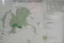 Knockmany Forest, Augher, United Kingdom
