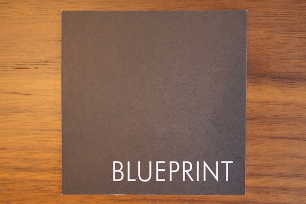 Blueprint home ottawa furniture store 1301 wellington st w blueprint home ottawa furniture store 1301 wellington st w ottawa on k1y 3b1 canada malvernweather Choice Image