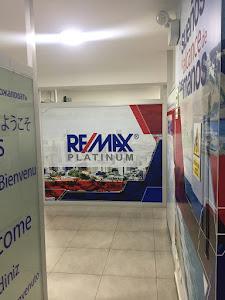 RE/MAX Platinum Perú 6