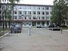 Димитровградский Механико-технологический Колледж Молочной Промышленности