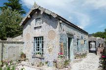 Maison Picassiette, Chartres, France