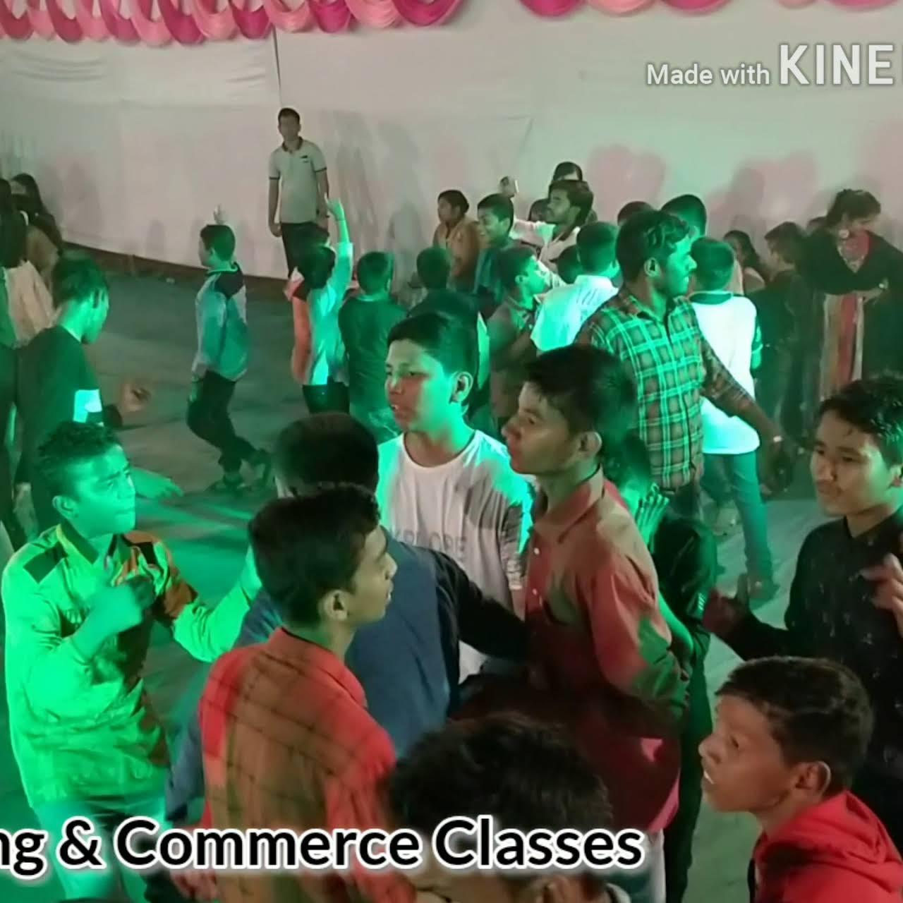 Shiksha Coaching & Commerce classes - Coaching Center in Mumbai