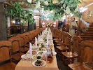 Ресторан Амакс, улица 5 Августа, дом 42 на фото Белгорода
