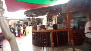 Costumbres Restaurant 3