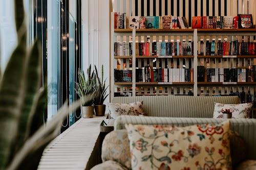 Portaal ja Kohvik Cafe Piano