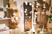 Giancarlo Livori Ceramiche, Grottammare, Italy