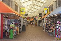 Bayside Marketplace, Miami, United States