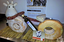 365 Fromages, Valbonne, France