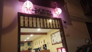 Chifa Chuy Xien 4