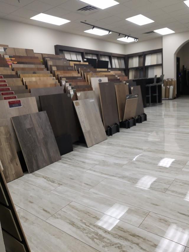 Carpets N More