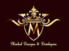 Mishal Designs & Developers lahore