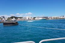 Le Musee Maritime de Nouvelle-Caledonie, Noumea, New Caledonia