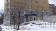 Арко-дент, улица Лепсе на фото Кирова