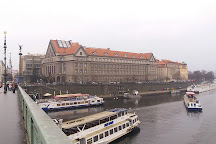 Faculty of Law, Charles University, Prague, Czech Republic