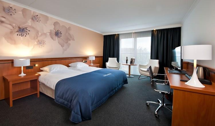 Van der Valk Hotel Venlo Venlo