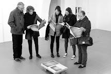 CACN - Centre d'Art Contemporain de Nimes, Nimes, France