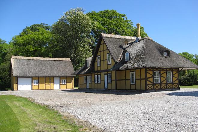knuthenborg camp