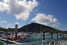 Hamilton Island Watersports, Hamilton Island, Australia