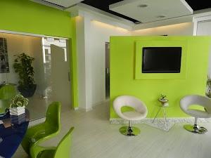ABC CASA Servizi Immobiliari