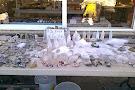 The Gold Mine Rock Shop