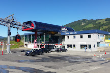 Sattel Hochstuckli, Sattel, Switzerland