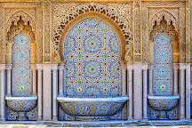 Morocco Arukikata Private Tours, Chefchaouen, Morocco