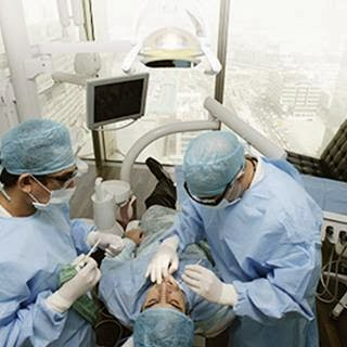 Dubai Sky Clinic dubai UAE