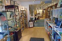 Picaresque Books, Dingwall, United Kingdom